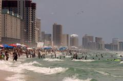 panama city beach florida (65mb) Tags: vacation beach gulfofmexico florida pcb sunshinestate floridabeaches beachvacation beachscenes vacationinflorida beachphotos panamacitybeachflorida visitflorida floridavacations 65mb placestoseeinflorida