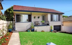 43 Stevenson Avenue, Mayfield West NSW