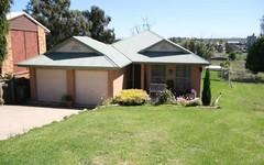 34 William Street, Merriwa NSW