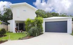 2/43 O'Gradys Lane, Yamba NSW