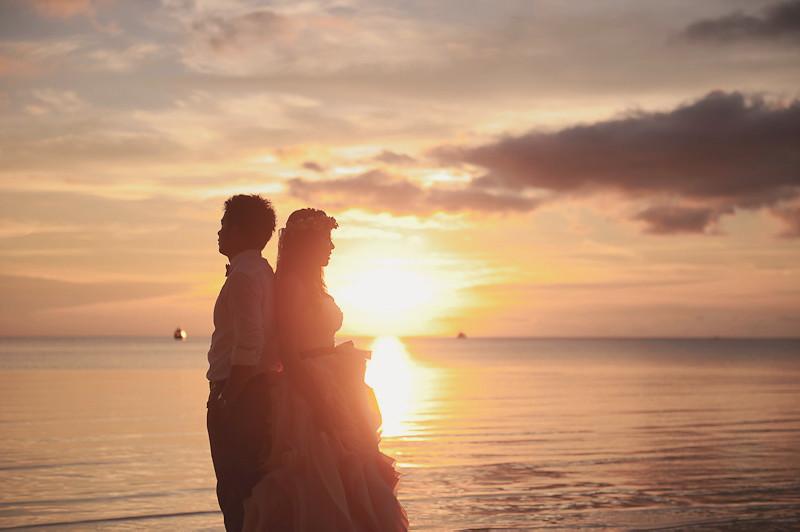 日本婚紗,沖繩婚紗,石垣島婚紗,海外婚紗,沖繩海外婚紗,婚攝小寶,婚攝小勇,Myparty,愛情符號,DSC_0061