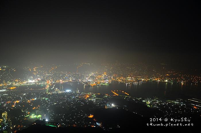 2014長崎夜景 (10).jpg