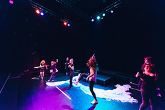 htruck_20140801_0066 (Hull Truck Theatre (photos)) Tags: summer studio children unitedkingdom teenager 2014 gbr eastyorkshire kingstonuponhull worlshop perforamance 01august hulltruck