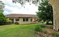 564 Bootawa Road, Bootawa NSW