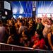 The Asteroids Galaxy Tour - Lowlands 2014 (Biddinghuizen) 15/08/2014