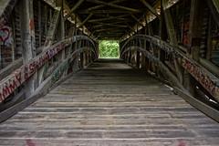 Union Covered Bridge -2 (nikons4me) Tags: old bridge paris missouri covered monroecounty nationalregisterofhistoricplaces sonye1855mmf3556oss sonynex7