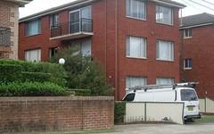 2/12 Mons Avenue, West Ryde NSW