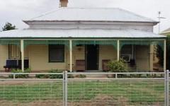 463 Orson Street, Hay NSW