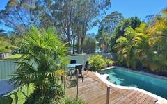 373 Ocean Drive, Laurieton NSW