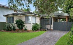 6 Reserve Circuit, Currans Hill NSW