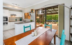 3/54 Mactier Street (entry from Lindley Ave), Narrabeen NSW