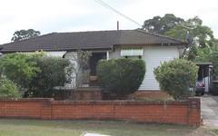35 Abercrombie Street, Cabramatta West NSW