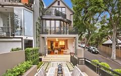 21 Main Street, Cudal NSW