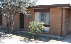 2/26 Hume Street, Mulwala NSW