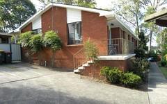 1/6 Joyce Avenue, Wyong NSW