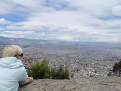 Bogota-49