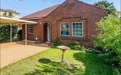 697 Forest Road, Bexley NSW