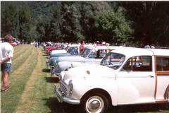 mot-2002-riviere-sur-tarn-mayors-rally-5_800x534