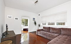 1/22 Judge Street, Randwick NSW