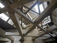 Fővám tér (Budapest Metro) (lars_uhlig) Tags: station concrete metro budapest ubahn beton ter fövam