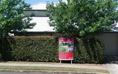 8/12 Mack Street, Moss Vale NSW