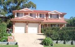 48 Sergeant Baker Drive, Corlette NSW