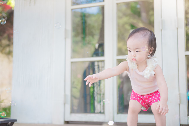 Redcap-Studio, 台北親子攝影, 兒童紀錄, 兒童攝影, 紅帽子工作室, 紅帽子親子攝影, 婚攝紅帽子, 陽明山親子攝影, 親子寫真, 親子寫真推薦, 親子攝影, 親子攝影推薦, 寶寶攝影,DSC_148