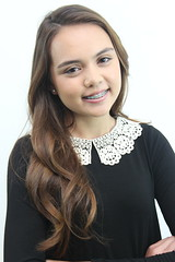L.A. Makeover 08-24-2014 (barbizon_hollywood) Tags: modeling posing acting actor makeover barbizon
