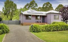 101 Katoomba Street, Katoomba NSW