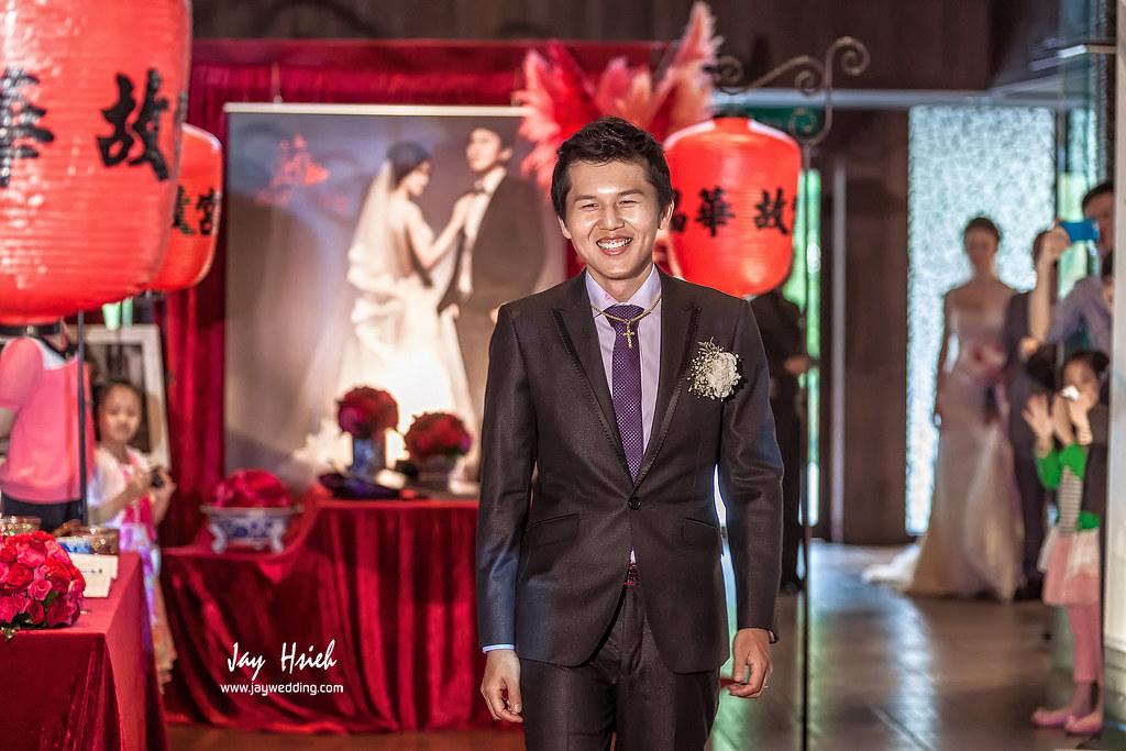 婚攝,台北,晶華,婚禮紀錄,婚攝阿杰,A-JAY,婚攝A-Jay,JULIA,婚攝晶華-092