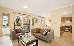 20/306 Bronte Road, Waverley NSW