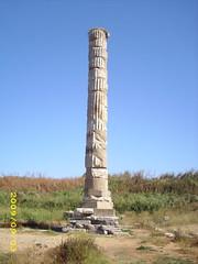 IMG_3437 (romir59) Tags: efes artemisa turcia zeita templu
