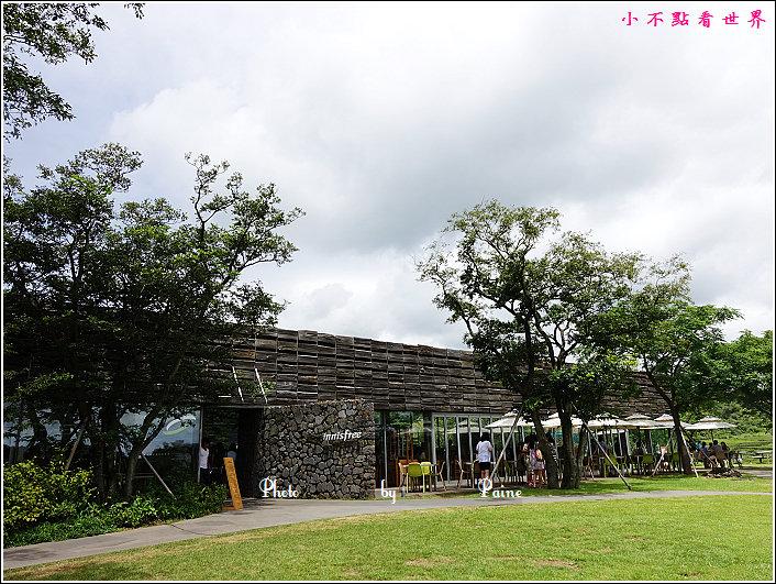 濟州島innisfree館 綠茶博物館 (17).JPG
