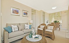 35/480 Pittwater Road, North Manly NSW