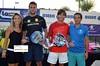 "rafa mendez y guille demiamiuk subcampeones 1 masculina torneo de padel de verano 2014 reserva del higueron • <a style=""font-size:0.8em;"" href=""http://www.flickr.com/photos/68728055@N04/15070029522/"" target=""_blank"">View on Flickr</a>"