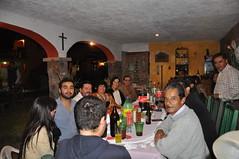 140915_Noche_del_grito_0010 (Luis Miguel Rionda) Tags: mxico guanajuato cuevas enfoque mxico tomalarga grupogrande luismiguelrionda calidadalta carlosguzmn carlosguzmn felisacarrillo ignaciorodriguezrios renmartnezrosjaimef renmartnezrosjaimef guanajuato67