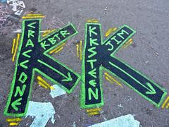 Den Haag Graffiti (Akbar Sim) Tags: holland netherlands graffiti nederland jim denhaag thehague kk steen zuiderpark agga kbtr akbarsimonse akbarsim craccone