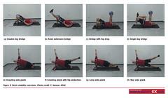 62MD26 (sportEX journals) Tags: rehabilitation hamstring sportsmedicine sportex sportsinjury sportexmedicine sportsrehabilitation