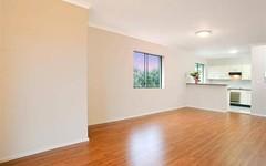 7 Fane Place, Doonside NSW