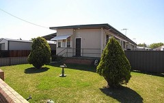 2 Bligh Lane, Muswellbrook NSW