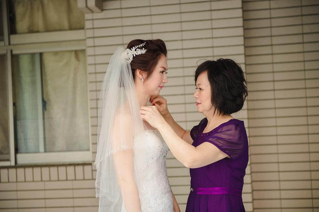 (0079)婚攝茶米Deimi_20140517