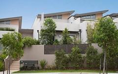 8/67 Warrangarree Drive, Woronora Heights NSW