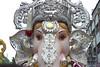 Vajra Dhol Tasha Pathak by Sanat Satav (ThisSanat) Tags: street portrait india by canon religious photography for photo ganesha amazing media photographer image photos drum indian religion creative images best holy sd drummer maharashtra tradition mumbai tasha pune immersion fanfare vajra sanat poona pageantry dhol pathak 600d satav jjournalism thissanat