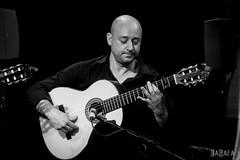 Joaqun De Sola (LaGafa) Tags: guitarra cdiz flamenco guitarrista gafa cante cantaor guitarraespaola lagafa desola centroflamencodelamerced centroflamenco adrianolozano joaqundesola