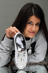 IMG_3946 (naw_hh) Tags: woman hot sexy feet socks fetish foot women kiss toes young lick dirty sneakers nike teen nails smell frau sniffing soles füsse fetisch feetfetish