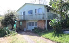 11 Valley View Close, Milton NSW