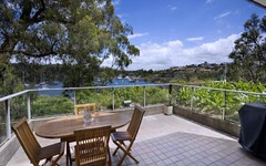 20/8 Munro Street, Mcmahons Point NSW