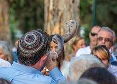 DSC_5529 (Ofer Keidar.) Tags: israel telaviv nikon holidays jewish yarkon 2014 תלאביב roshhashanah tashlich jewishholidays riverr תשליך d5200 oferkeidar