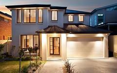 14 Donnelly Street, Putney NSW