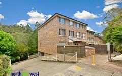 1/124 Park Road, Auburn NSW